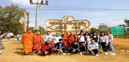 beltei-international-university-in-cambodia-fieldtrip-06